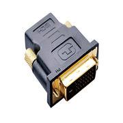 HDIM adapter from  Dongguan Suntes Electronics Technology Co. Ltd