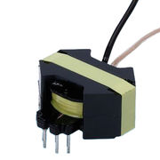 Flyback transformer from  Meisongbei Electronics Co. Ltd
