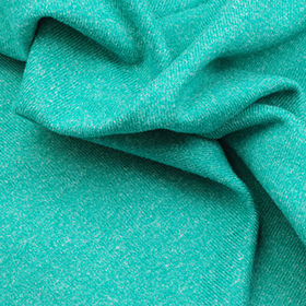 Recycled PET Jersey Fleece Fabric Ideal from  Lee Yaw Textile Co Ltd