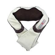 Electric neck massagers from  Anionte International(Zhejiang) Co. Ltd