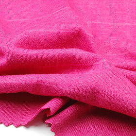 Sweat Wicking Fabric from  Lee Yaw Textile Co Ltd