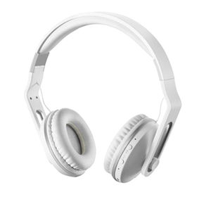 Foldable Stereo Bluetooth Headset