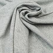 Ultra-light Breeze Crepe Fabric from  Lee Yaw Textile Co Ltd