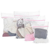 Lingerie Bags for Laundry Travel Laundry Bag from  Fuzhou Haomin Imp.& Exp.Co Ltd