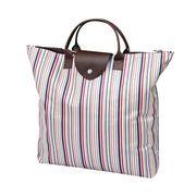 Polyester Shopping Bag from  Fuzhou Oceanal Star Bags Co. Ltd