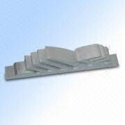 Heatsink from  HLC Metal Parts Ltd