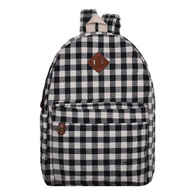 Children's casual backpack from  Fuzhou Oceanal Star Bags Co. Ltd