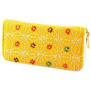 Women's wallets from  Shanghai Promart Int'l Co. Ltd