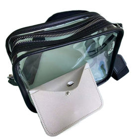 Shoulder bags from  SHANGHAI PROMO COMPANY LIMITED