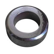 Ferrite Magnet from  Jyun Magnetism Group Limited