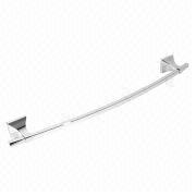 Towel Bar from  Dongguan Besda Hardware Products Co. Ltd