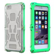 Heavy duty rugged waterproof case from  Anyfine Indus Limited