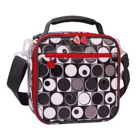 Children lunch/cooler bag from  Fuzhou Oceanal Star Bags Co. Ltd