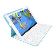 Bluetooth Keyboard Case from  Shenzhen DZH Industrial Co. Ltd