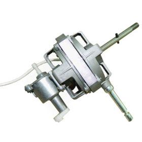 Brushless Dc Motors Distributor Zjtex Electric Group Co Ltd