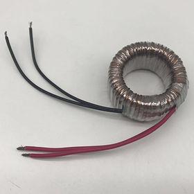 Toroidal transformers Manufacturer: Anhui Shirui Electronic