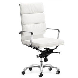 Office Metal Chair from  Hebei Leader Imports & Exports Co. Ltd