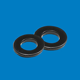 Gasket from  Ganzhou Heying Universal Parts Co.,Ltd