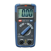 Pocket Digital Multimeters from  Shenzhen Everbest Machinery Industry Co. Ltd