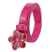 PU Leather Belt from  Chanch Accessories International Co. Ltd