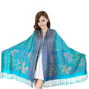 Scarves from  Meimei Fashion Garment Co. Ltd