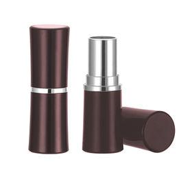 Empty Lipstick Tubes from  Leader Disk Technology (shantou) Co. Ltd