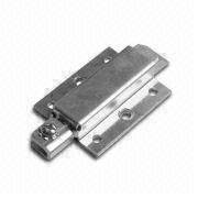Latches Exporter: Mingyi Light Industry Co  Ltd(cabinet