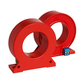 Current Transformer from  Meisongbei Electronics Co. Ltd