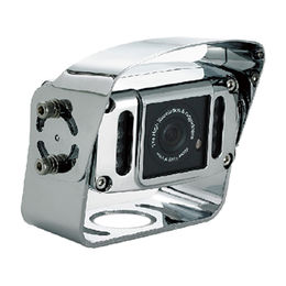 Heavy duty camera from  Mirae Tech Co. Ltd