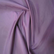 400T polyester taffeta waterproof fabric from  Suzhou Best Forest Import and Export Co. Ltd