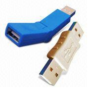 USB to USB Adapter from  Morethanall Co. Ltd
