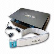 Five Modes Slimming Massage Belt from  Max Concept Enterprises Limited