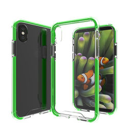 Anti-scratch Case for iPhone 8 from  Shenzhen SoonLeader Electronics Co Ltd