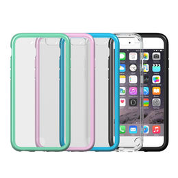 TPU for iPhone from  Shenzhen SoonLeader Electronics Co Ltd