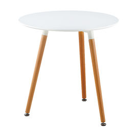 Simple design MDF furniture end table from  Zhilang Furniture Co.,Ltd