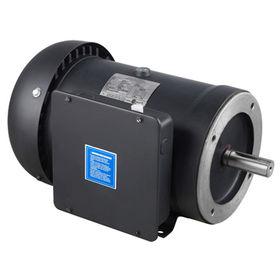 Farm Duty Motor from  Cixi Waylead Electric Motor Manufacturing Co. Ltd