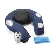 Neck Massager from  Max Concept Enterprises Limited