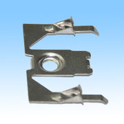 Good Stamp Metal Part from  HLC Metal Parts Ltd