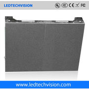 China Factory Small Pixel Pitch, P1.5 HD 8K LED Indoor Video Wall Screen