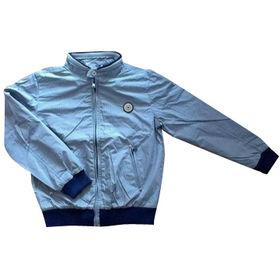 Boys' jackets from  Qingdao Classic Landy Garments Co. Ltd