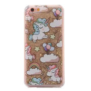 Hot Selling Unicorn Cover for iPhone from  Chanch Accessories International Co. Ltd