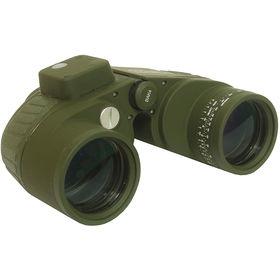 Binocular from  Jiun An Technology Co. Ltd