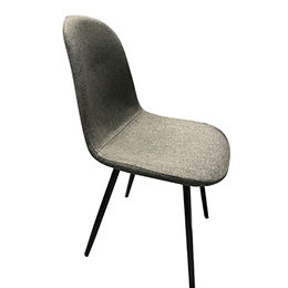 Dining chair from  Langfang Peiyao Trading Co.,Ltd