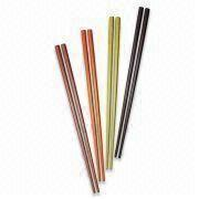 Chopsticks from  Dalco H.J. Co Ltd