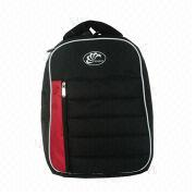 High quality backpack from  Fuzhou Oceanal Star Bags Co. Ltd