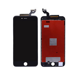 Mobile phone LCD screen for iPhone 6S Plus from  Anyfine Indus Limited