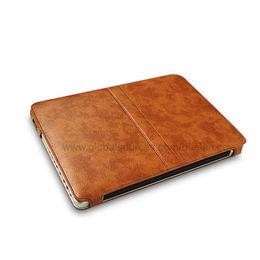 Leather Sleeve Bag from  Beelan Enterprise Co. Ltd