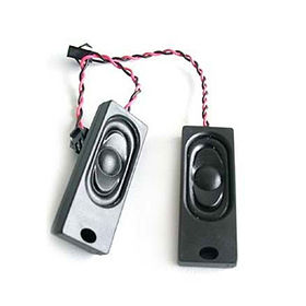Speakers Enclosure from  Xiamen Honch Industrial Suppliers Co. Ltd