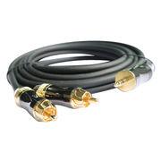 Optical Fiber Cable from  Dongguan Suntes Electronics Technology Co. Ltd