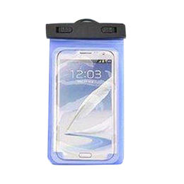 waterproof phone bag from  Hot and Cold Products Co. Ltd